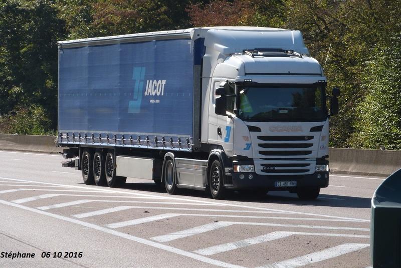 Jacot (Saleux 80) P1350679