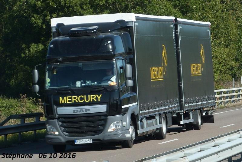 Mercury Logistics  (Zalasewo) P1350723