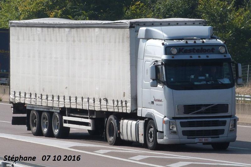 Kesteloot (Tournai) P1350733
