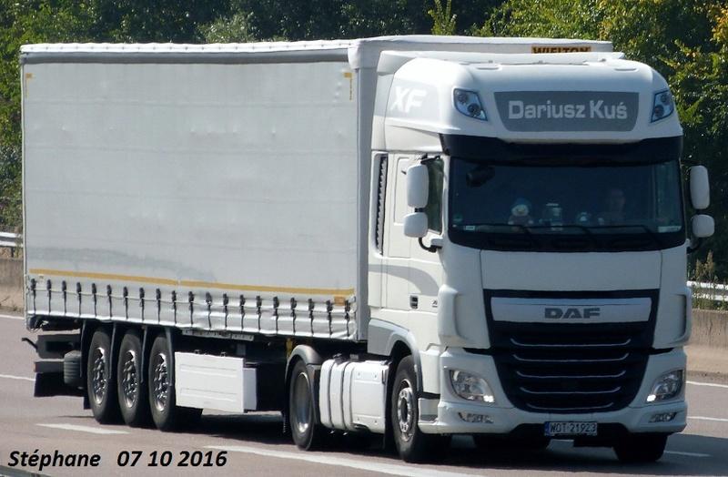 Dariusz Kus  (Pleszew) P1350773