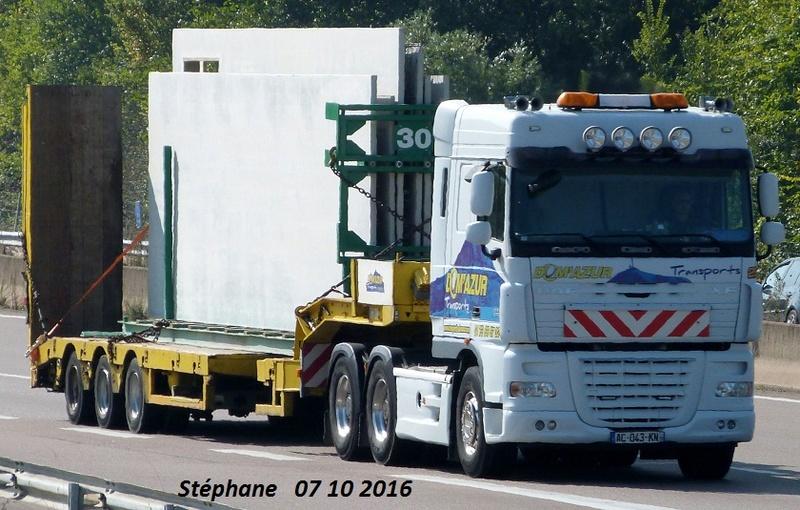 Transports Dom'azur (Cournon d'Auvergne, 63) - Page 3 P1350774