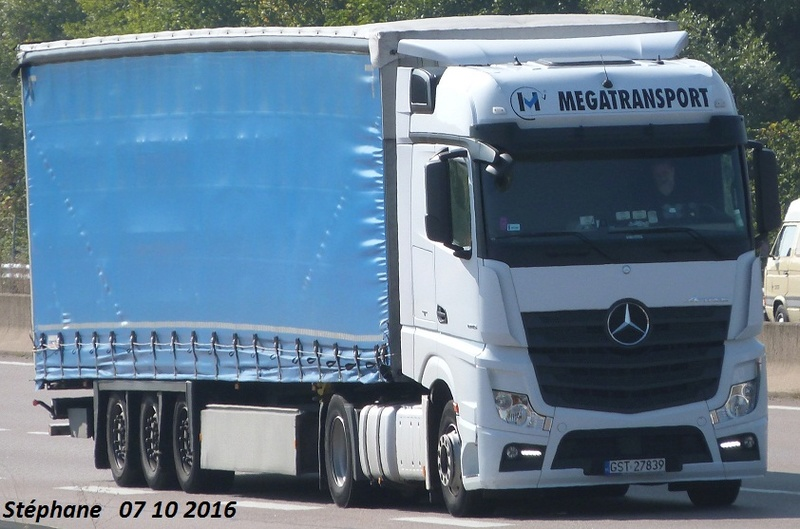Megatransport (Zblewo) P1350777