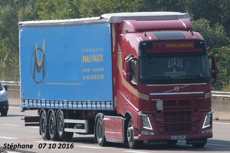 Malvaux.(Tagnon, 08) P1350818