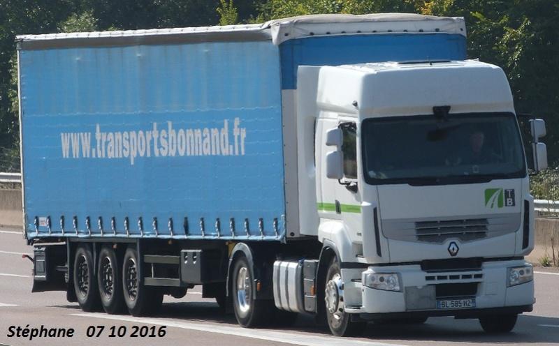 Bonnand (Dardilly, 69) P1350841