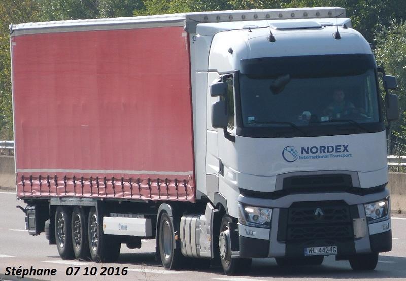 Nordex International Transport (Wladyslawowo) P1350853