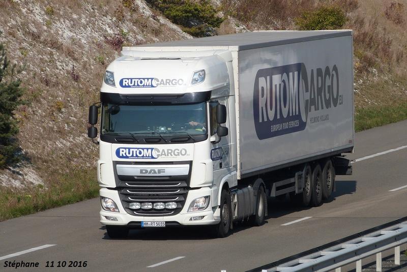 Rutom Cargo (Helmond) P1350869