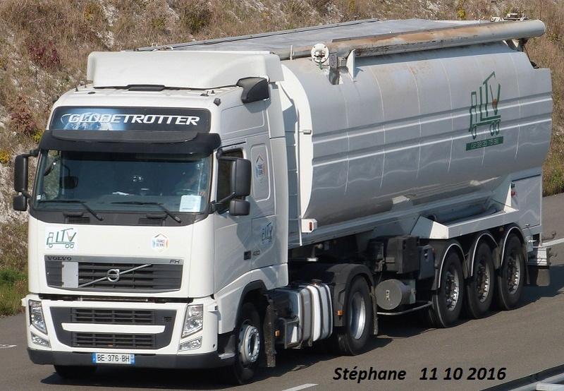ALTV (Bosrobert, 27) P1350873