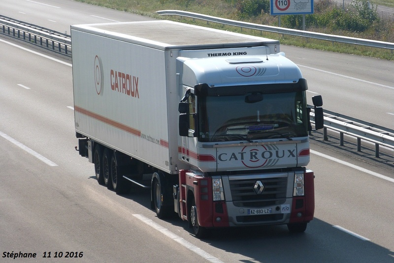 Catroux (Fossé, 41) - Page 3 P1350877