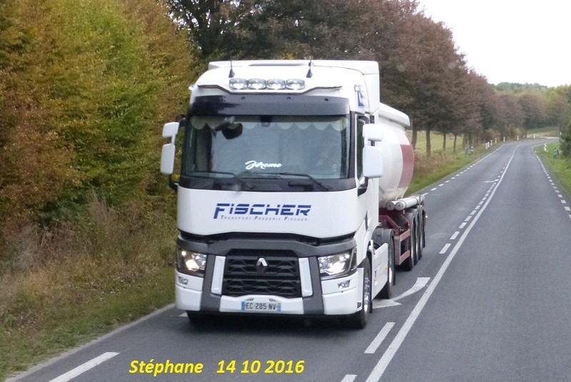 Frédéric Fischer (Belleray) (55) P1350910