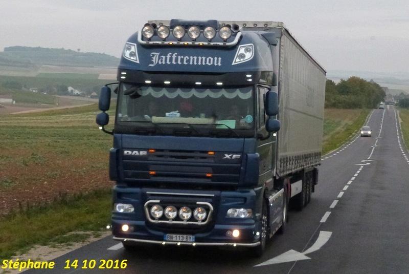 Sarl Jaffrennou Transports (Mazières-Naresse) (47) P1350923