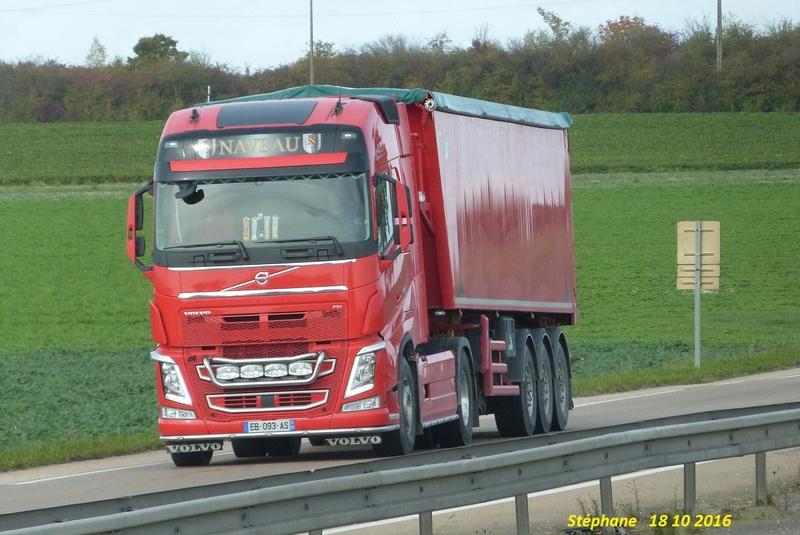 Naveau (Bas Lieu 59) P1350965