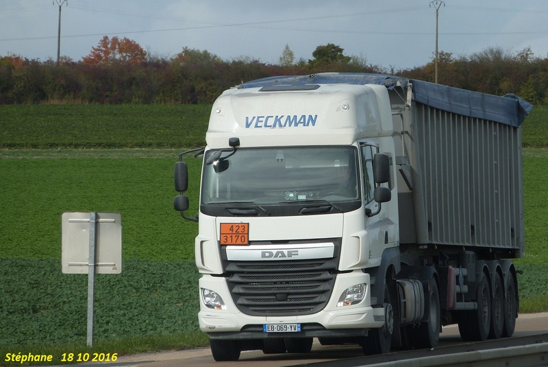 Veckman. (Hartennes et Taux 02) P1350972