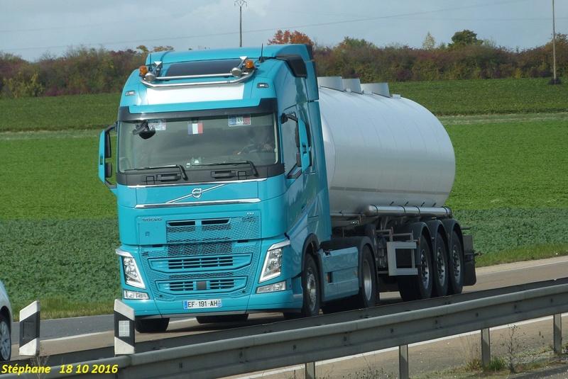 ETL  Epernay Transport Logistique (Mardeuil, 51) P1350976