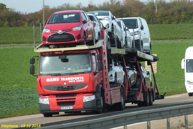 Maire Transports (Aouze, 88) P1360017
