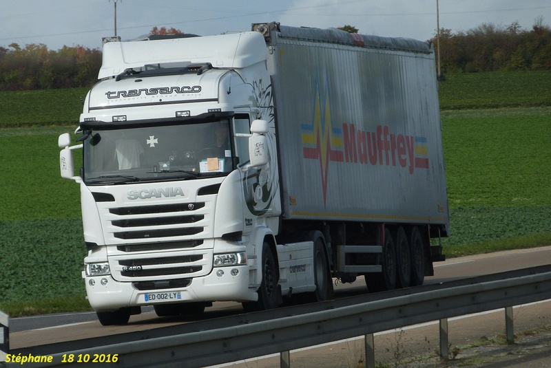 Transarco (Transports Arnaud Colin)(Marson, 51) P1360018