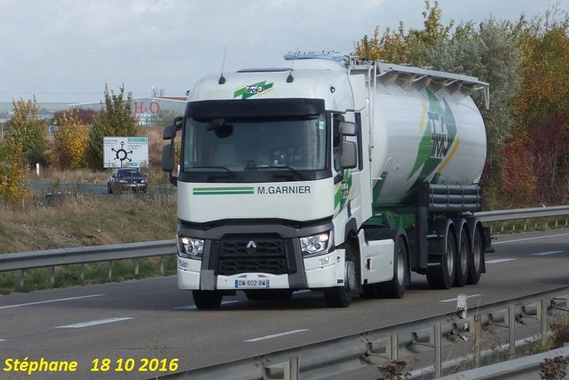 TMG (Transports Marcel Garnier)(Loudeac 22) - Page 5 P1360037