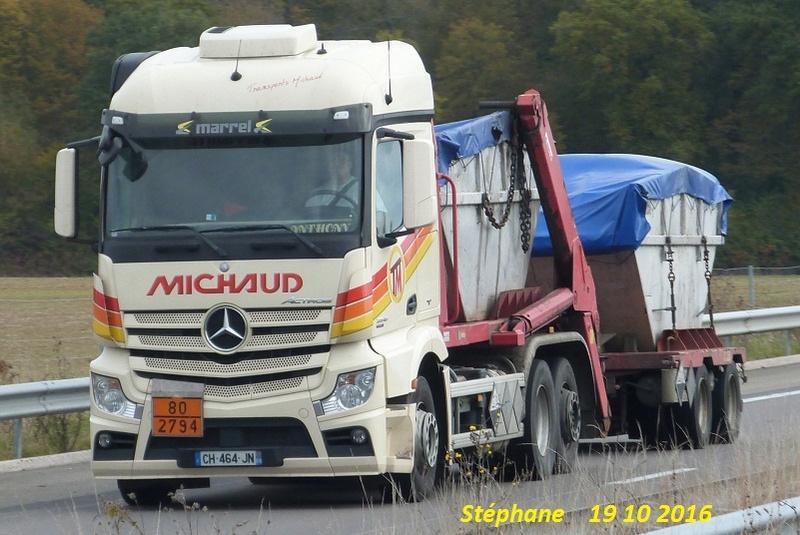 Michaud (Couzon au Mont d'Or, 69) P1360056