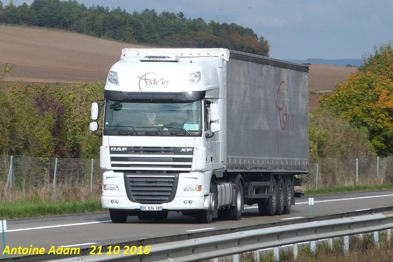 Transports Astr'in (Saint Vulbas 01) P1360131