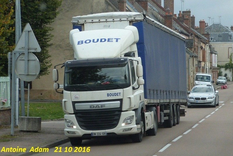 Boudet (Longeau-Percey) (52) (groupe Eonnet TEHM) P1360315