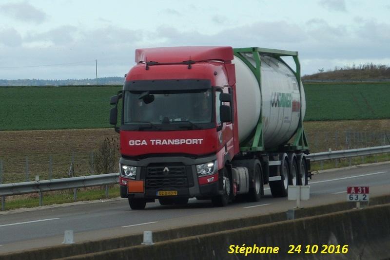GCA Transport (Groupe Charles André)(Moerdijk) - Page 2 P1360320