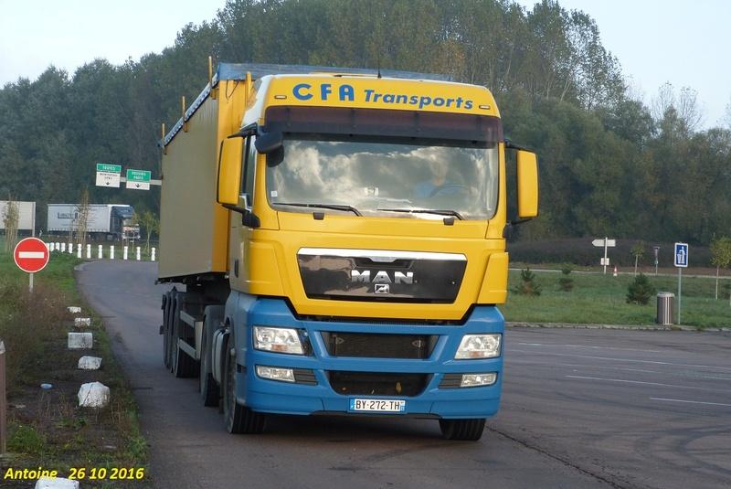 CFA Transports (Brazey en Plaine, 21) - Page 4 P1360323