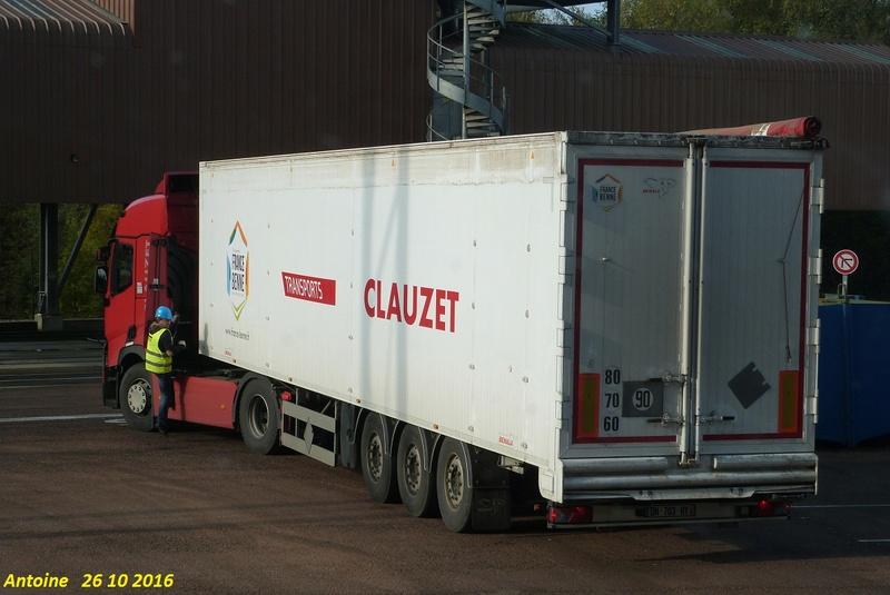 Clauzet (Cournon 63) - Page 2 P1360410