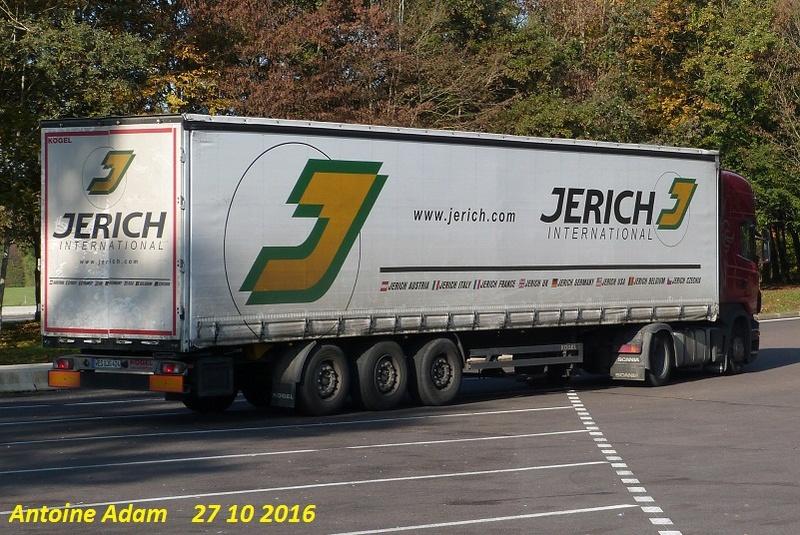 Jerich (Gleisdorf) P1360612