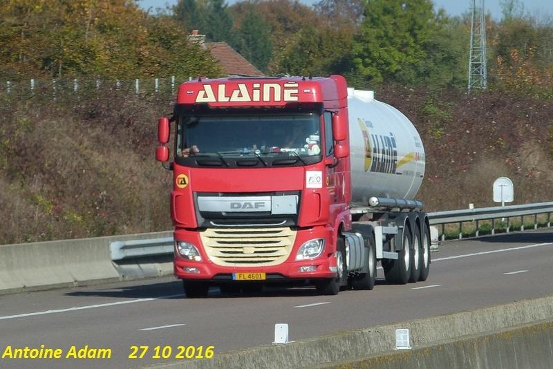 Alainé (Macon) (71) - Page 11 P1360715