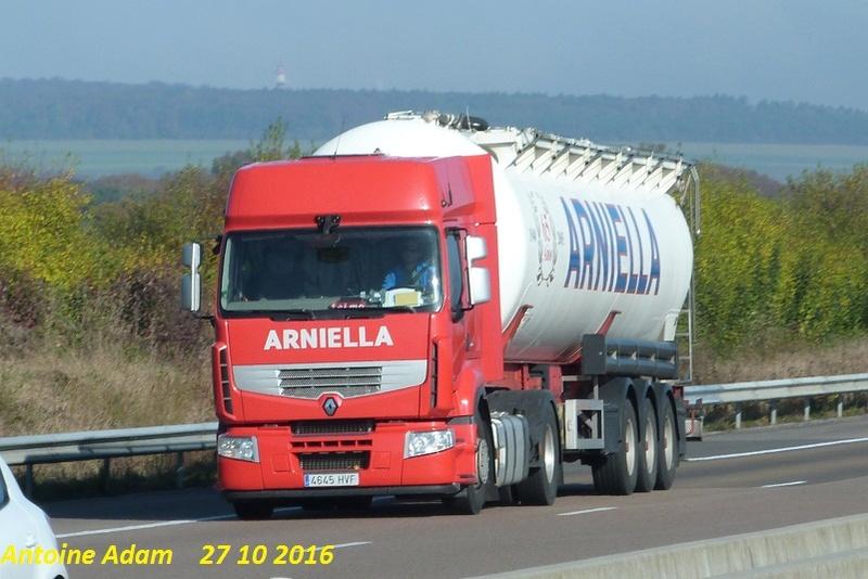 Arniella - Page 3 P1360719