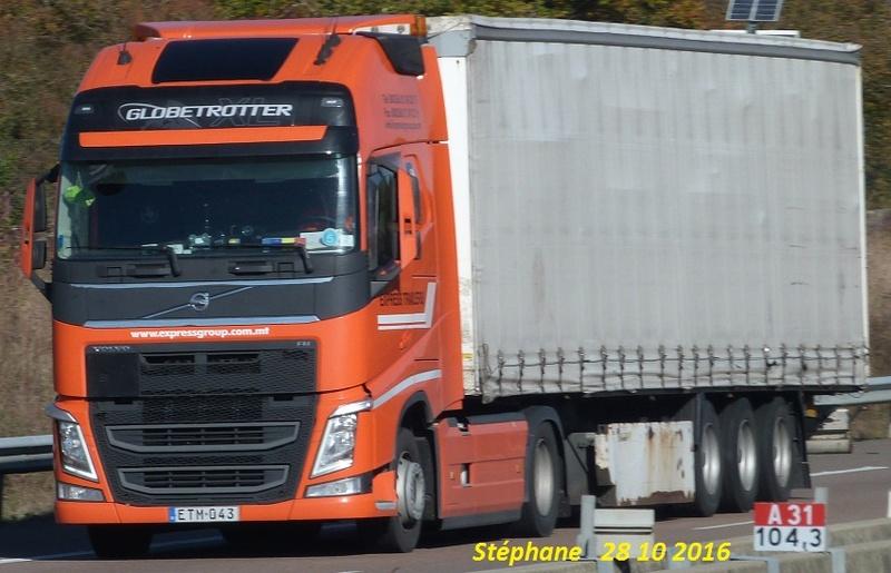 Express Trailers (Malte) P1370013