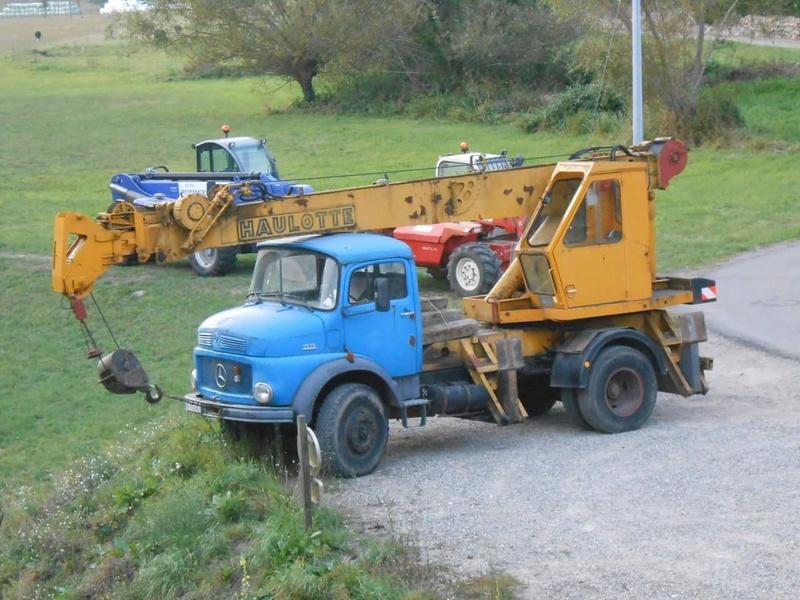 Haulotte (Chambéry) (74) Smart114