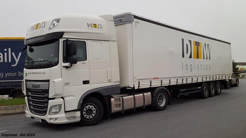DTW Logistics (Blonie) Smart_14