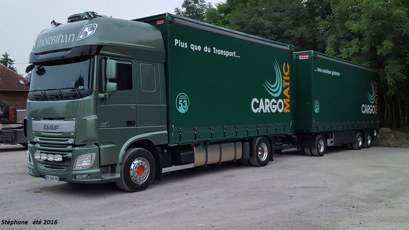 Cargomatic (Bonchamp, 53) Smart_40