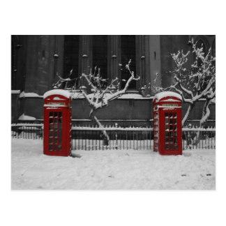 Anniversaire thème london Londre10