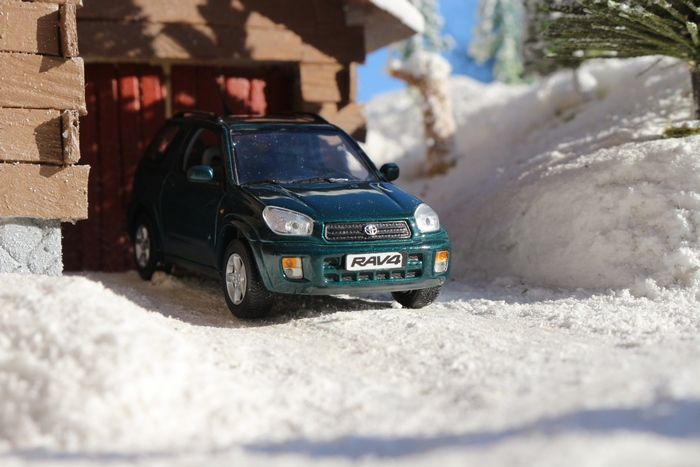 Commentaires, remarques diverses - Page 3 Rav410