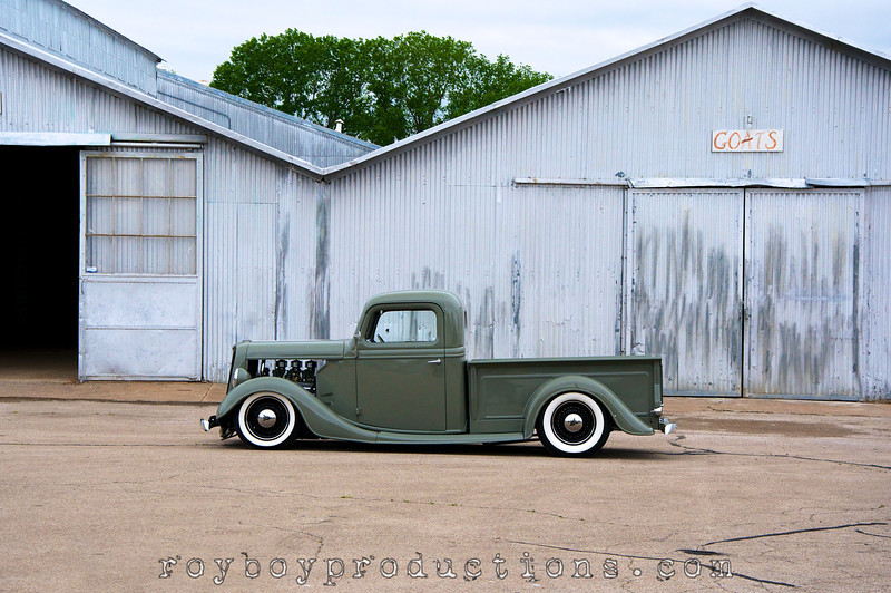 36' Ford Pick up - Page 7 Jerry210