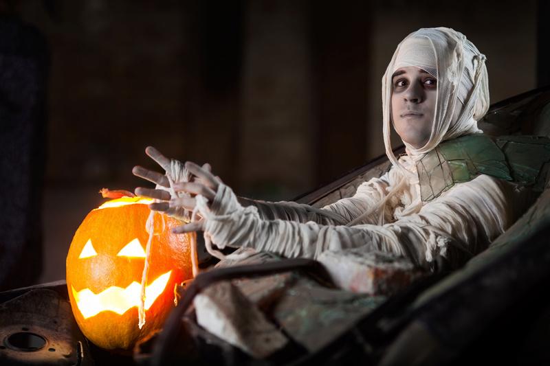 Défis Halloween 2016 Fotoli12