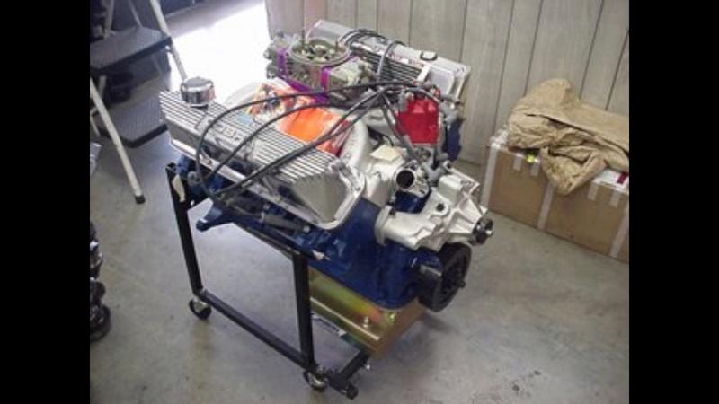 62 Ford F100 Unibody Img_0711