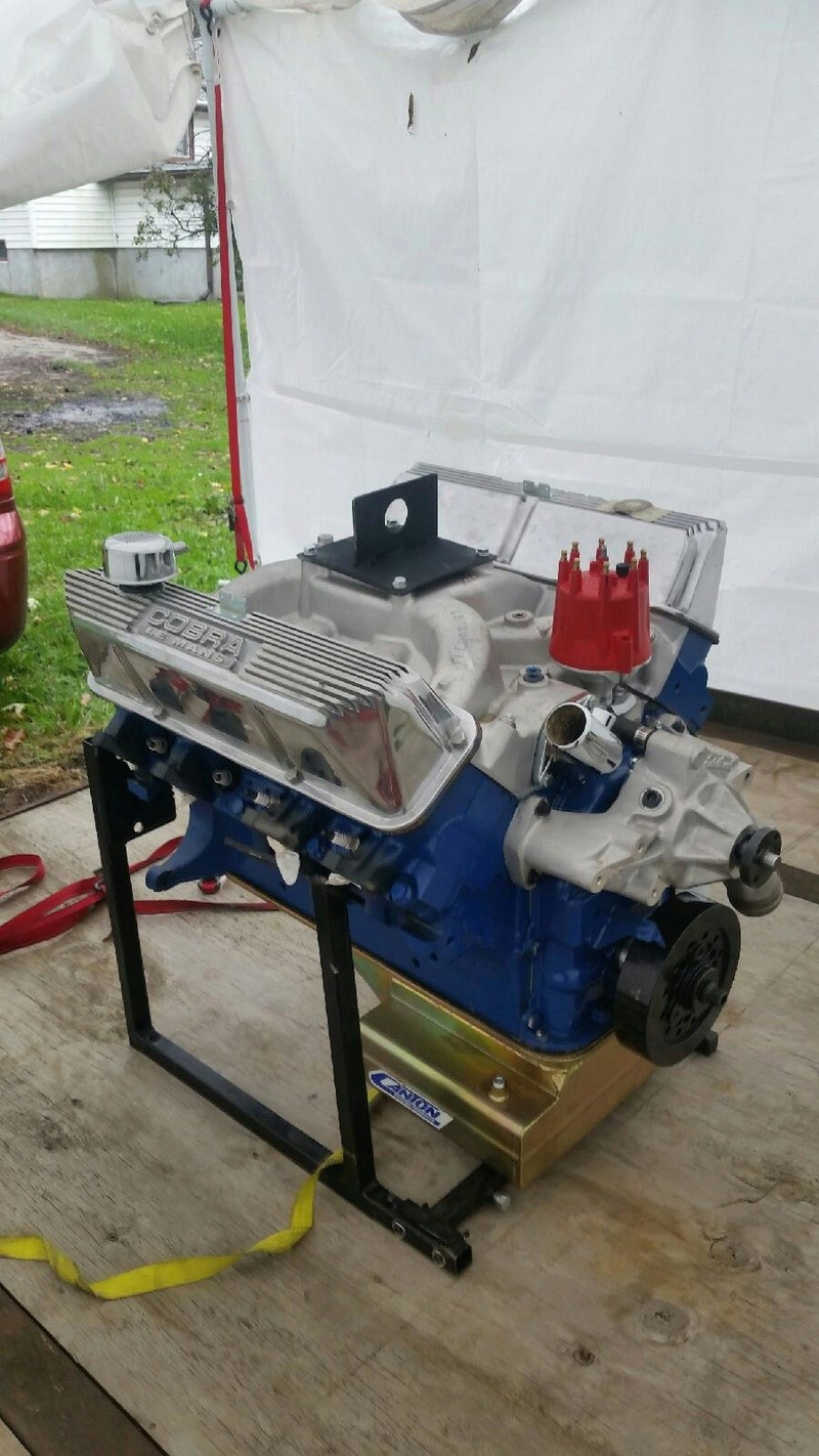 62 Ford F100 Unibody Img_0812