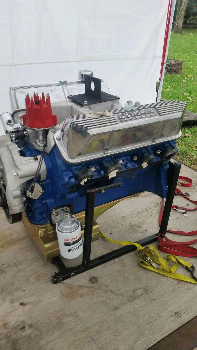 62 Ford F100 Unibody Img_0813