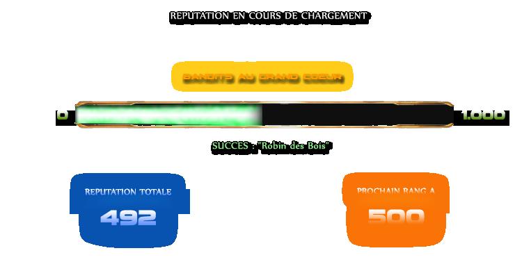 [Règle] Nouveau système de réputation jedi Barre_11