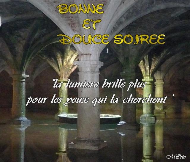 bonjour bonsoir de  OCTOBRE 11578710