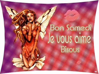 bonjour bonsoir de  OCTOBRE - Page 3 30721810