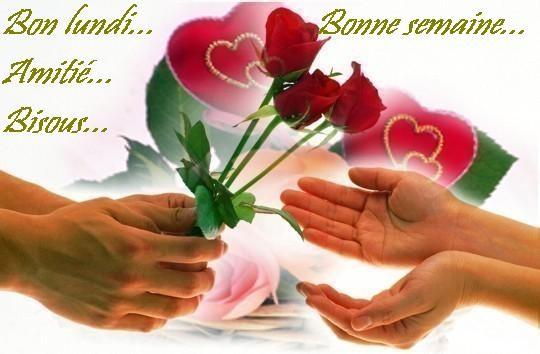 bonjour bonsoir de  OCTOBRE - Page 2 760a3d10