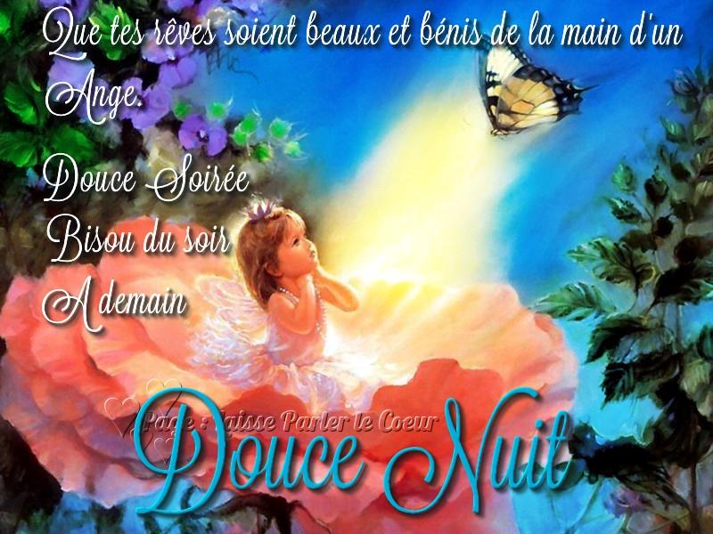 bonjour bonsoir de  OCTOBRE - Page 2 Bonne-10