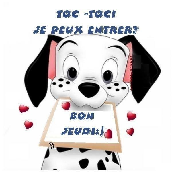 bonjour bonsoir de  OCTOBRE - Page 2 Caeaa610