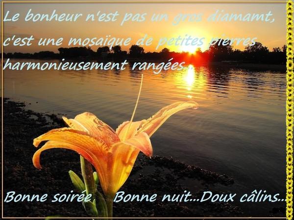 bonjour bonsoir de  OCTOBRE - Page 2 Caf17c10
