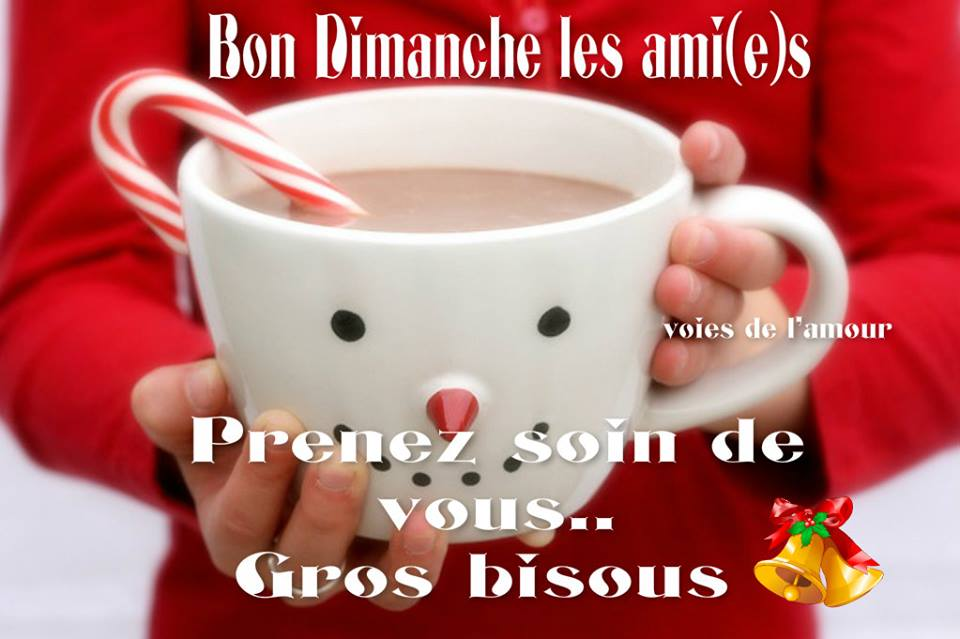 bonjour bonsoir de  OCTOBRE - Page 3 Dimanc11