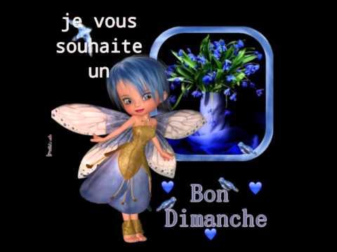 bonjour bonsoir de  OCTOBRE - Page 3 Hqdefa10