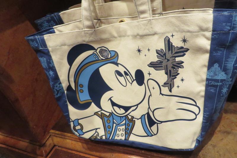 """[Tokyo DisneySea] : 15th anniversary """"The Year of Wishes"""" merchandising Img_6329"""